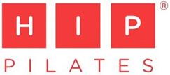 hip pilates logo